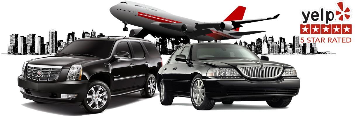 oc-car-service-lax-orange-county-best-price-irvine-california-airport
