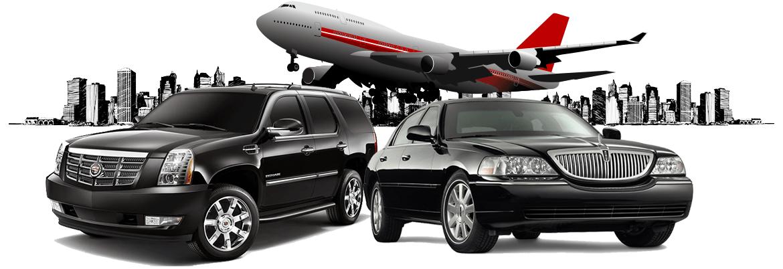 oc-car-service-lax-orange-county-best-price