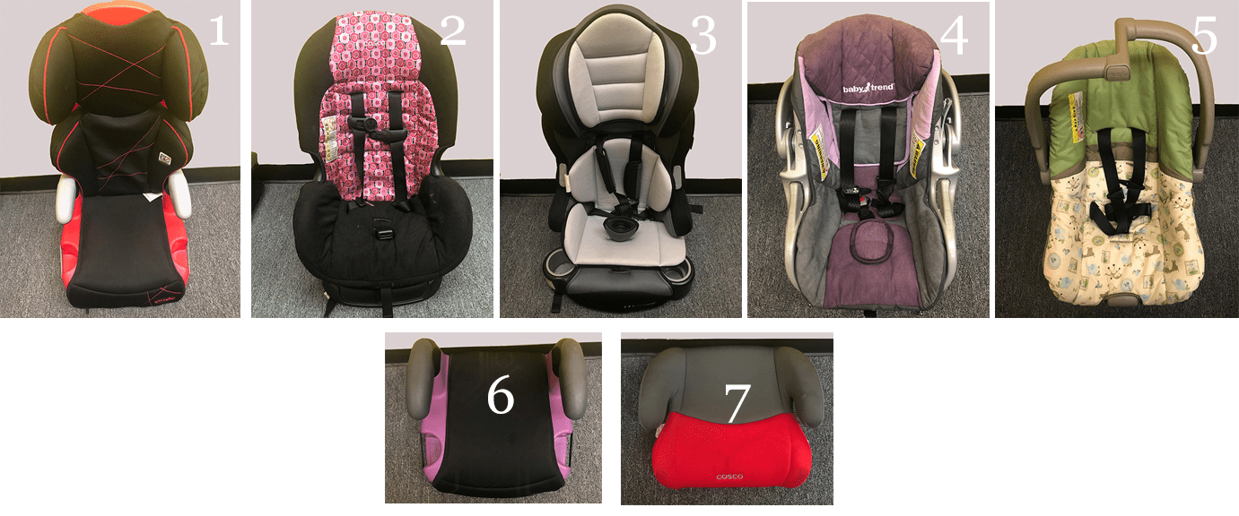 Lax-Luxury-Car-Service-los-angelse-with-all-type-of-carseats (1)
